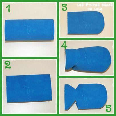 17 meilleures images propos de rouleau de papier de toilette sur pinterest toilettes murs. Black Bedroom Furniture Sets. Home Design Ideas