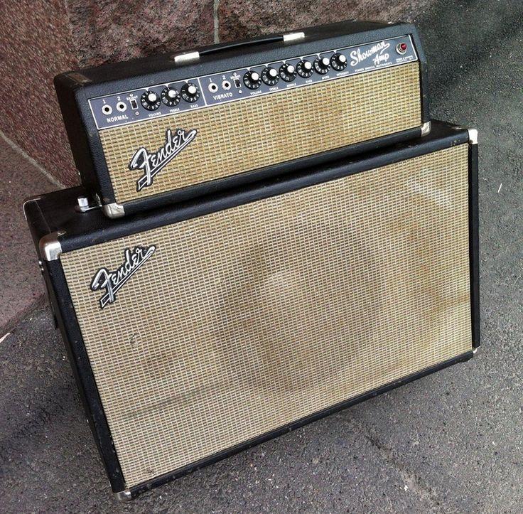 Fender Jaguar Sweetwater: 449 Best Images About Guitars: Fender On Pinterest