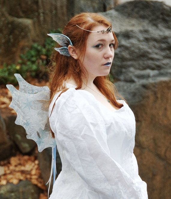 Hey, I found this really awesome Etsy listing at https://www.etsy.com/listing/157508092/custom-wings-and-fairy-ear-wing-cuffs