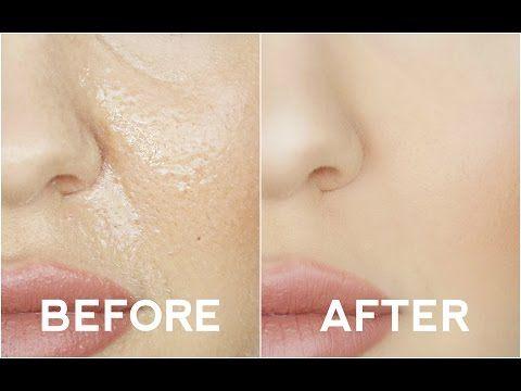 Best Foundation for Oily Skin | Makeup Tutorials - Makeup Tutorials