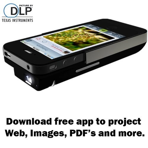31 best images about epic gadgets on pinterest samsung for Best projector for apple products