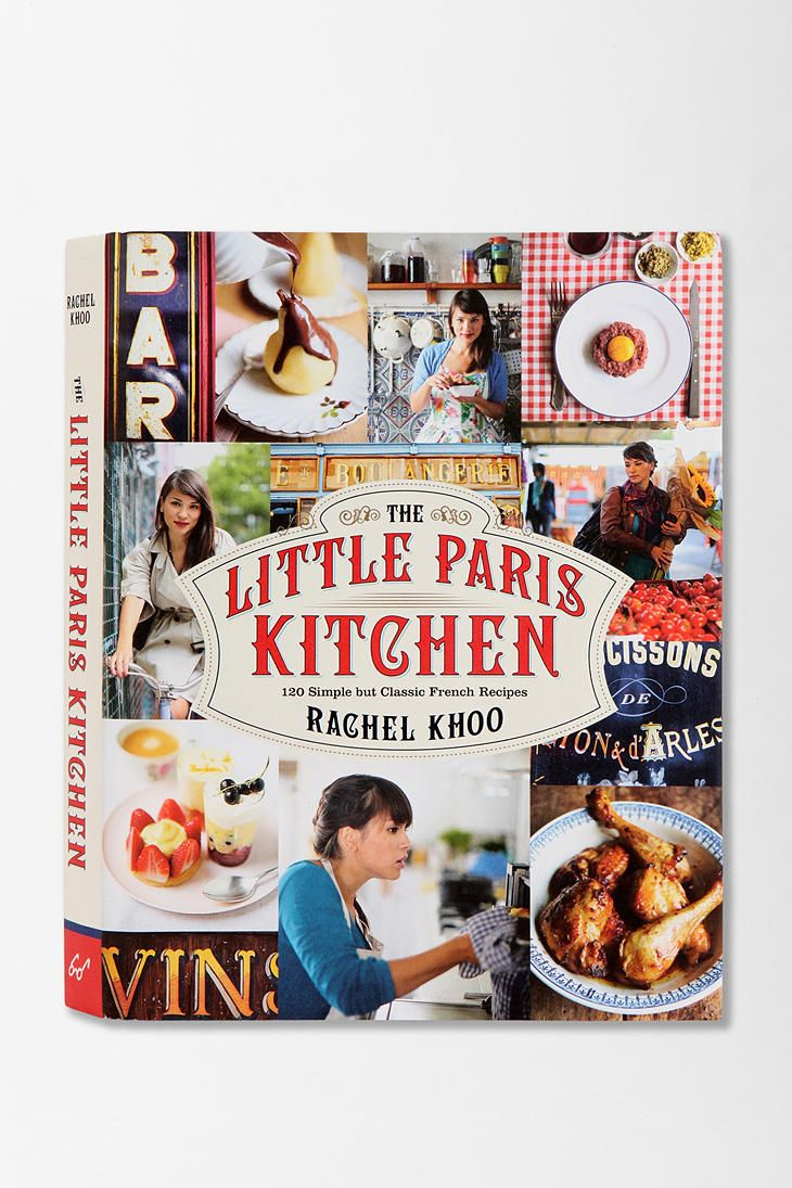 88 best Rachel khoo images on Pinterest | Rachel khoo, Kitchens and ...