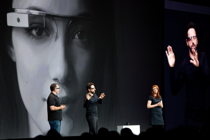 Google Glass could be banned for drivers in West Virginia