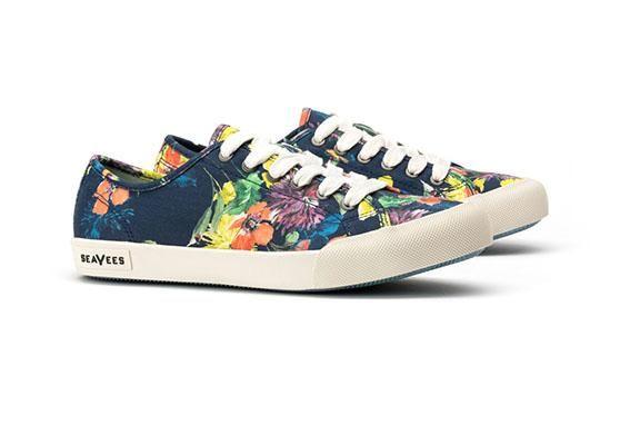 Monterey Sneaker Trina Turk | SeaVees