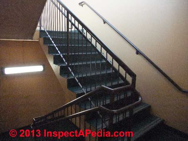 Best 58 Best Details Images On Pinterest Banisters Stairs 640 x 480