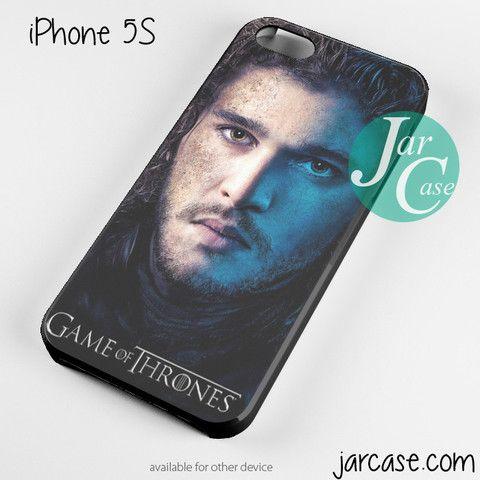 game of thrones iphone 4s case india