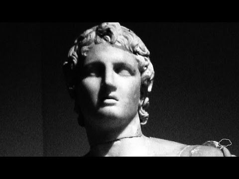 Alexander the Great MiniBiography