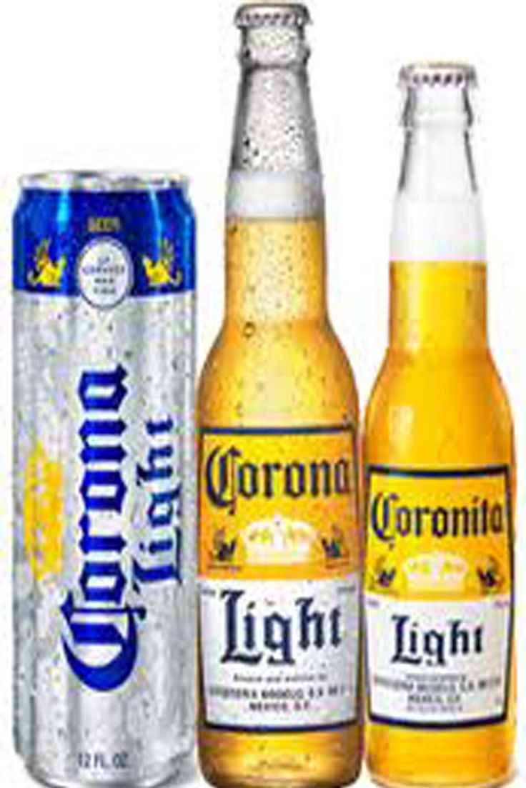 79 best Cervezas images on Pinterest  Beer Craft beer and