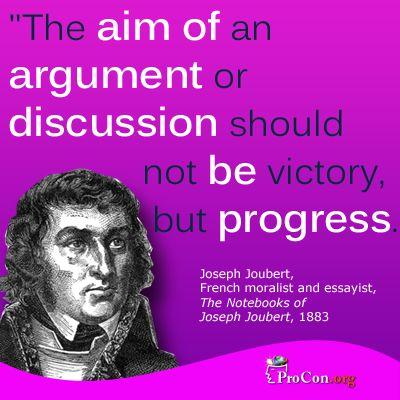 Critical thinking quotes aristotle