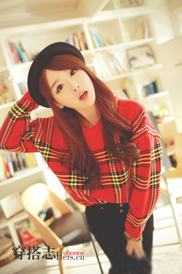 79 best Ulzzang Girls images on Pinterest | Ulzzang girl Asian fashion and Korean fashion