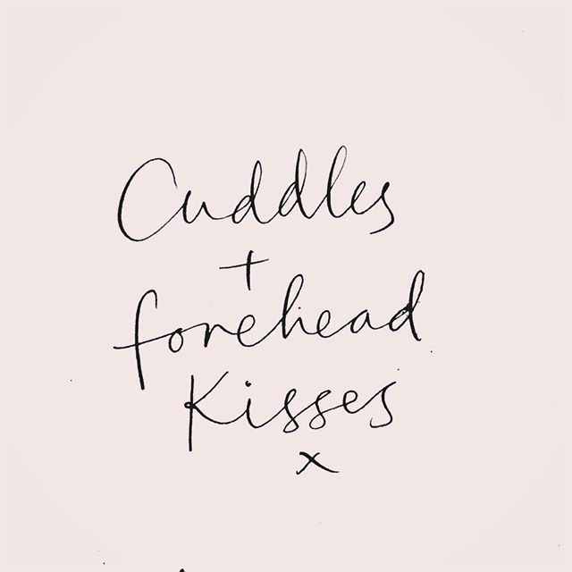 best 25  forehead kiss quotes ideas on pinterest
