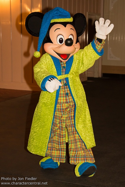 147 Best Images About Mickey Mouse On Pinterest Disney
