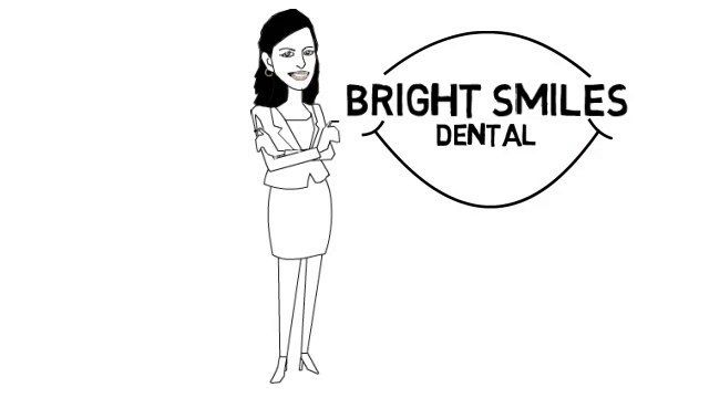 3 Important Reasons Why You Need To Visit Bright Smiles Dental Regularly Visit us on http://brightsmilesdental.com.au