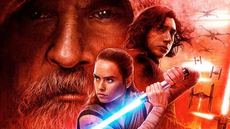 'Star Wars: Los últimos Jedi': tan imperfecta como injustamente vapuleada por el fandom más tóxico