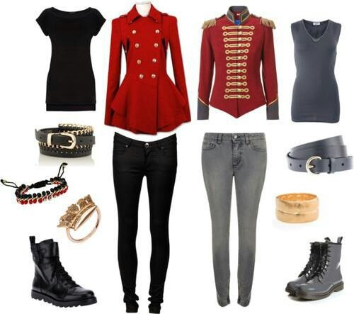 51 Best KPOP Inspired Clothing Images On Pinterest | Korean Fashion Kpop Outfits And K Fashion