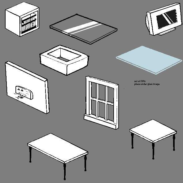 Room Items Base Based Homestuck Oc Oc Helpful