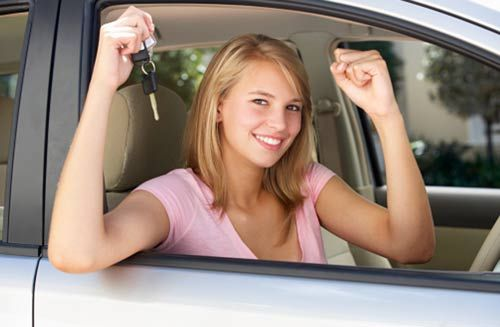 We provide the best instructors to help you learn to drive. We have locally, expert teaching staff who are friendly and patient. So spare yourself the stress of learning to drive!! #DrivingSchool #CarLessons