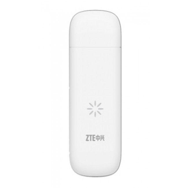 Original Unlocked ZTE MF823 3G 4G USB LTE Dongle Modem 100Mbps data card mobile broadband Stick PK MF821 MF831 MF820