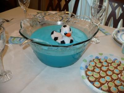baby showers blue baby showers baby shower boys themed baby showers