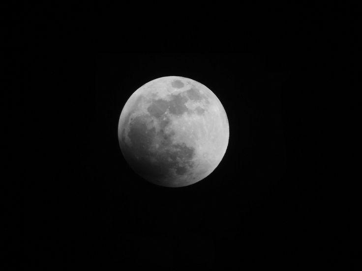 Gran Luna