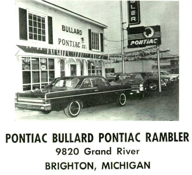 213 Best Vintage Car Dealership Images On Pinterest: 201 Best Car Dealerships Images On Pinterest