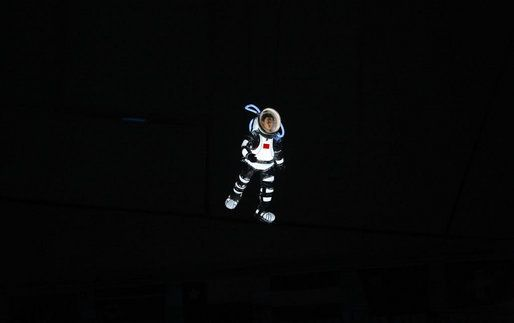 File:2008 Summer Olympics Opening Ceremony 13.jpg