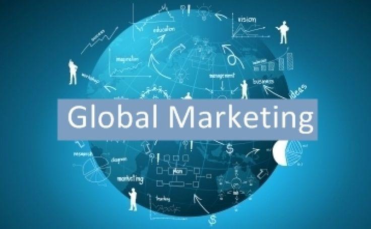 """Standardisasi Global Marketing Standardisasi Global Marketing –Secara tradisional, pemasaran berorientasi perusahaan multinasional telah beroperasi agak berbeda di setiap negara. Mereka menggunakan strategi menyediakan fitur yang berbeda produk, kemasan, iklan, dan sebagainya. Namun, Ted Levitt, seorang mantan profesor Harvard, menggambarkan kecenderungan apa yang ia sebut sebagai """"pemasaran global,"""" dengan meaning.15 sedikit berbeda Dia berpendapat bahwa komunikasi …"""