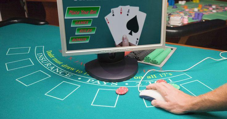 """Cómo jugar al juego tragamonedas """"Life of Luxury"""" en línea. Hay muchos sitios web que ofrecen juegos de tragamonedas en línea. Los jugadores de Internet que buscan un juego en particular llamado """"Life of Luxury"""" quieren el beneficio de los giros bonificados gratuitos y las posibilidades ilimitadas de reactivación que le permiten a los jugadores efectuar muchos giros con una pequeña apuesta. """"Life of ..."""