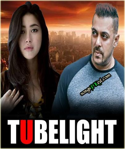 Tubelight mp3 songs download. Tubelight is an upcoming Bollywood Indian historical war drama movie Tubelight SongsPk download