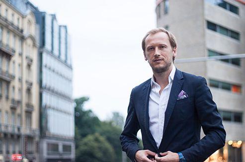 Z Piotrem Surmackim, Prezesem zarządu notowanej na GPW/NewConnect spółki Fachowcy.pl Ventures S.A., która stworzyła unikatowe na skalę światową rozwiązanie w zakresie pozyskania zleceń z Internetu dla małych i średnich firm, rozmawiamy o redefiniowaniu tego rynku i wyzwaniach z tym związanych. #Pachowcypl #Fachowcy #Polska #PiotrSurmacki #Biznes