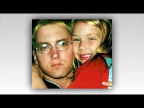 Eminem's Daughter - Hailie Mathers - 2016