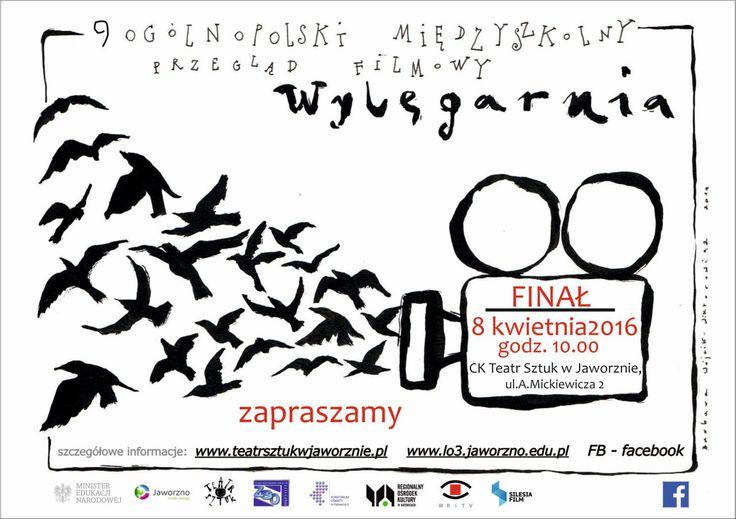 Wylęgarnia 2016