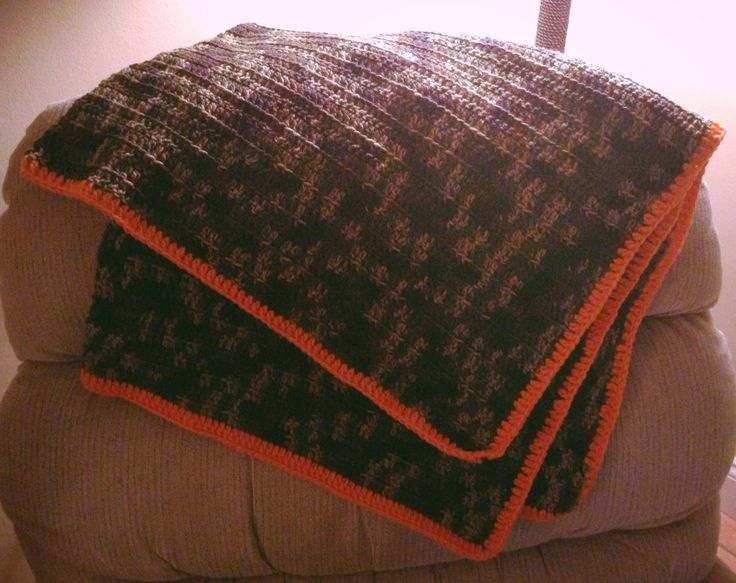 60 best images about Camo baby blankets on Pinterest ...