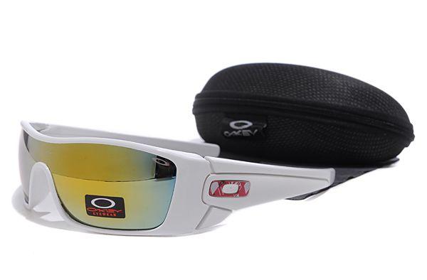 Oakley Sunglasses Outlet Cyber Monday Cheap Sale #Oakley #Sunglasses
