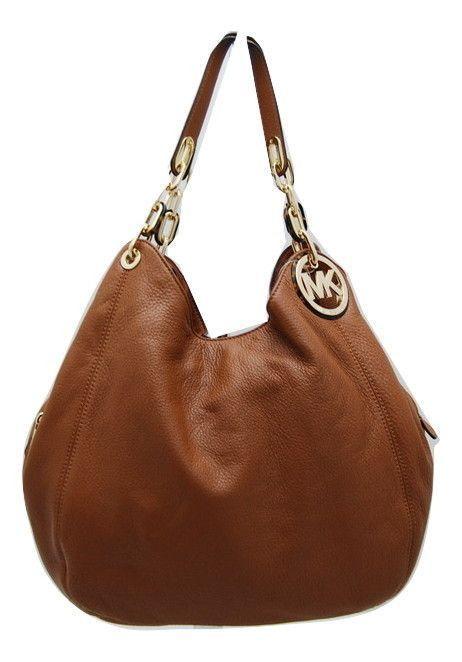 a7e75d793c88 MICHAEL Michael Kors Fulton Shoulder Bag