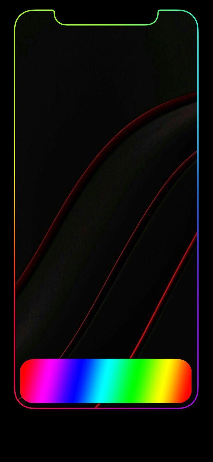 Iphone X Wallpaper 458733912039576164 Iphone X Wallpaper