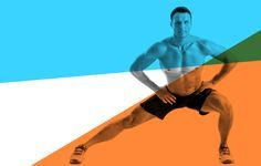 This circuit workout kickstarts your metabolism and destroys fat for hours after your final rep