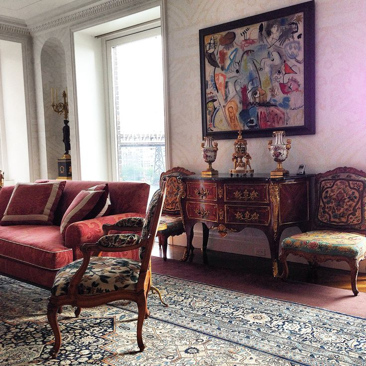 317 best images about designer robert couturier on pinterest - Robert couturier interior design ...