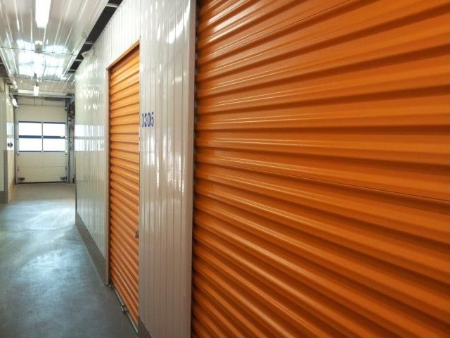 Abstellraum anmieten bei kleiner Wohnung - lagerraum-anmieten.de