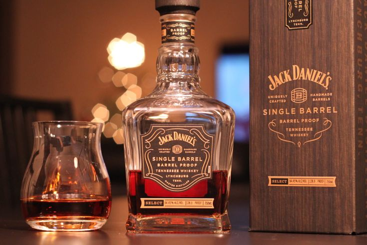 You're Invited: 5 Course Jack Daniels Single Barrel Dinner https://www.culinarylocal.com/event/5-course-jack-daniels-single-barrel-dinner?utm_content=buffer5021b&utm_medium=social&utm_source=pinterest.com&utm_campaign=buffer