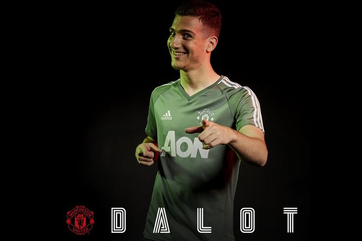 2002 Best Manchester United Images On Pinterest