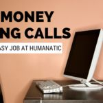 Make Easy Money Reviewing Phone Calls: Humanatic Review