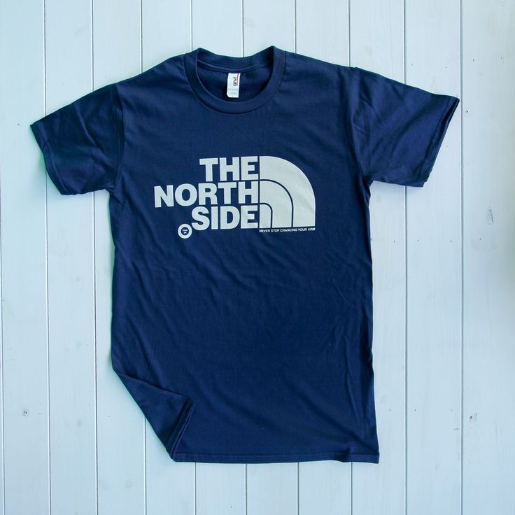 17 best images about irish gifts online now for for Best place to get t shirts printed