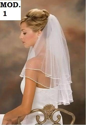 velos y mantillas españolas novia ivory blanca studio novias