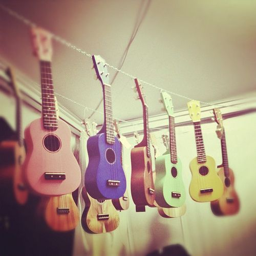 1000+ images about Ukulele on Pinterest | The beatles, Sun and Songs
