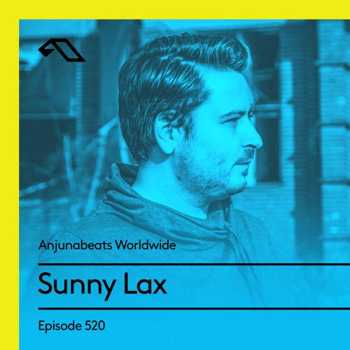 Subscribe to the Anjunabeats Recommends playlist: Anjunabeats.lnk.to/Recommendsso Anjunabeats North American Tour 2017 tickets: www.anjunabeats.com/tour  Anjunabeats Worldwide 520 with Sunny Lax  1. M