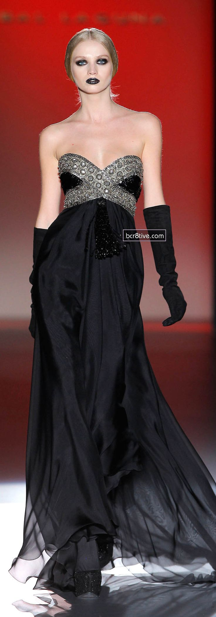 best black magic dress images on pinterest black couture and