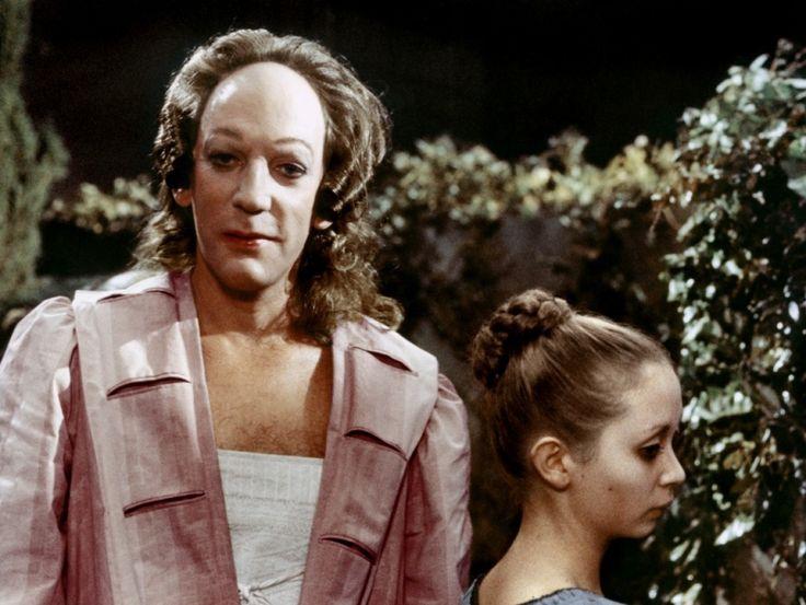 Le Casanova de Fellini - Donald Sutherland Image 4 sur 26