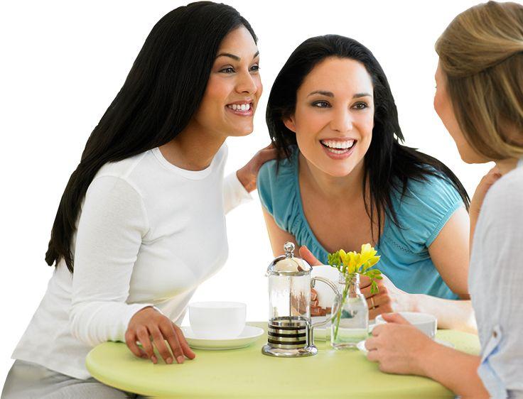 WINNER4LIFE Profitez d'une opportunité d'affaires qui va vous permettre de distribuer des produits et des services de santé réputés.