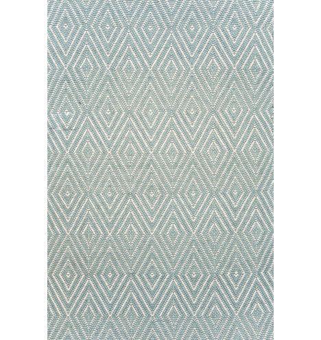 205 best decorating images on pinterest bedroom ideas for Cb2 indoor outdoor rug